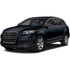 Audi of America > Configurator ❤ liked on Polyvore featuring cars, vehicles, carros and rides