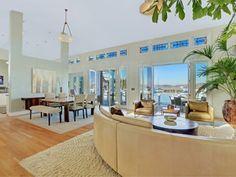 233 Jamaica Street Tiburon California 94920 Single Family Home for Sales, Marin & San Francisco Luxury Real Estate