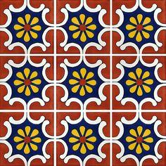 http://www.lafuente.com/Tile/Talavera-Tile/Simple-Designs/9048/
