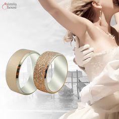 Yeni Sezon Rose Kaplama Gümüş Çift Alyans'ı 120 TL fiyata şimdi al kapıda öde! | - Sipariş & Destek: 0553 288 20 88 (Whatsapp) 0(232) 445 60 45 | Stok Kodu: NQSVWY89 | Diğer #Alyans Modelleri: http://www.gumushouse.com/Alyans-Modelleri,LA_212-2.html | Ürünlerimiz %100 orjinal ve garantili olup fatura ve kutusuyla gönderilmektedir. Ayrıca tek ve isteğe özel alyans siparşi yapmaktayız. | #gumushouse #gumusalyans #gumusalyanslar