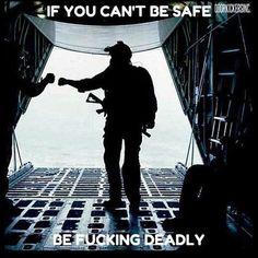 """""""BRAVERY AND HONOR ! #USMC #USMarines #UnitedStatesMarineCorps #SemperFi #Grunts #Marsoc #MarinesFraternalBrotherhood #OORAH #Rah #Yut #0311 #0351…"""""""