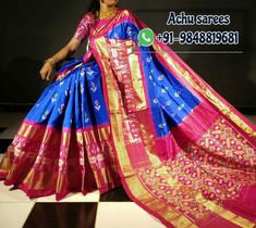 Pochampally Ikkat sarees pochampally ikkat Pattu sarees, pochampally ikkat pattu sarees, Ikkat lehengas,   #ikkat #ikkatsarees #ikkatpochampally #pochampallyikkat #pochampally #ikkatlehengas #pochampallyikkatsarees #ikkatpochampallysarees #pochampallylehengas #pochampallysarees #ikkatduppatas #pochampally#ikkatsilks #ikkatpattusarees #Ikkathsarees #Ikkath #sarees #pochampally #ikkatlehengas #ikkatduppatas #pochampally #bridallehengas #weddingcollection #Bridalfashion#ikkatlove #Latest sarees Ikkat Pattu Sarees, Pochampally Sarees, Pure Silk Sarees, Ikat, Bridal Style, Tie Dye Skirt, Lehenga, Sari, Ootd