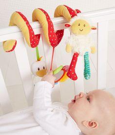 cb16e61e5235 25 Best Baby ideas images