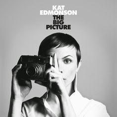 El gran cuadro musical de Kat Edmonson
