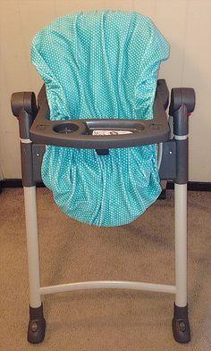 Graco Harmony High Chair Cover Ideas Home Design