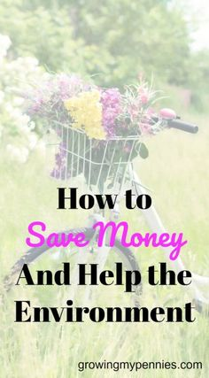 Diy is paying yourself instead of someone else and it can save you diy is paying yourself instead of someone else and it can save you thousands heres how to get started putting that money do it yourself projects solutioingenieria Image collections