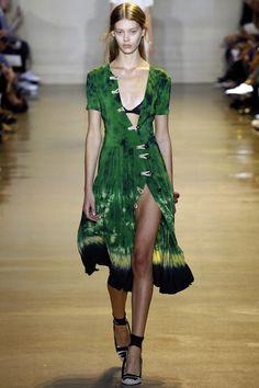 Altuzarra SS16 New York Fashionweek_4