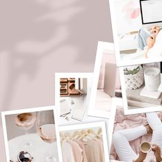Haute Stock | Styled Stock Photography Business Stock Photos, Free Design, Photography, Inspiration, Social Media, Blogging, Home Decor, Style, Instagram Feed