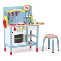 Janod Picnik Duo Kitchen