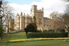 Englefield_House_-_geograph.org.uk_-_1824880