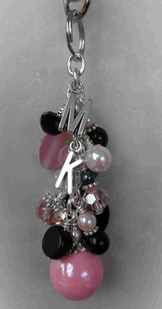 #Mary #Kay #purse #jewelry, Dangles By Design