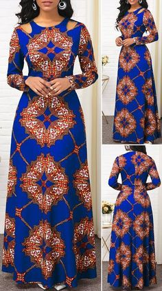 Short African Dresses, Latest African Fashion Dresses, African Print Dresses, African Print Fashion, Ankara Fashion, Africa Fashion, African Prints, African Fabric, Ladies Fashion Dresses