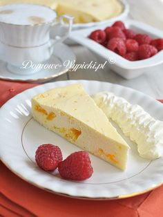 Cheesecakes, Sweet Tooth, Food And Drink, Sweets, Cos, Sweet Pastries, Goodies, Cheesecake, Candy