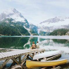 Mountain life | mountain | nature | nature photography |...