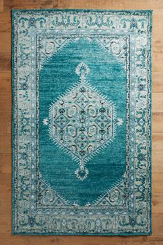 Shop the Overdyed Naima Rug and more Anthropologie at Anthropologie today. Read customer reviews, discover product details and more.