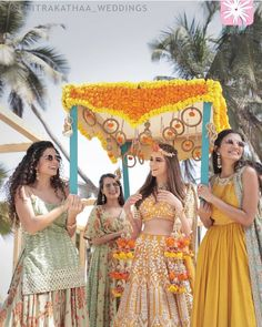 Indian wedding photography is about capturing the entire wedding in a detailed way. Here is an insight into the Indian Wedding Photography and how the traditions and cultures get reflected by wedding photographers in India to reflect culture. Desi Wedding Decor, Indian Wedding Decorations, Indian Weddings, Indian Wedding Bridesmaids, Purple Wedding, Wedding Shoot, Gold Wedding, Floral Wedding, Wedding Jewelry