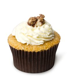 Southern Pecan Pie – A scrumptious light butter pecan cake, with a brown sugar custard filling, topped with fresh whipped cream and candied pecans. Irresistiblesouthern decadence!
