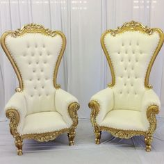 Wooden Teak Wood Carved chair for home decor Affordable Furniture, Luxury Furniture, Furniture Market, Wingback Chair, Armchair, White Wooden Rocking Chair, Royal Chair, Accent Chairs Under 100, Chairs For Rent
