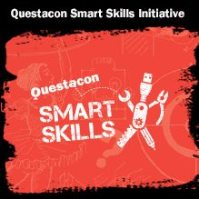 With over 200 educational and interactive exhibits, Questacon seeks to make science fun for all. Science Fun, Science And Technology, Centre, Innovation, Engineering, Hands, Teaching, Activities, Education
