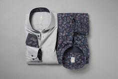 #Shirts Men New Collection