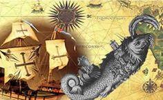 Expansão Marítima Europeia. Expansão Marítima ou Grandes Navegações - Brasil Escola