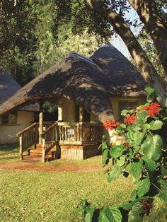 Botswana Safari vacations & Accommodation