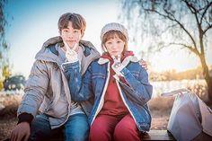 Weightlifting Kim Bok Joo, Weightlifting Fairy, Live Action, Weighlifting Fairy Kim Bok Joo, Nam Joo Hyuk Lee Sung Kyung, Nam Joo Hyuk Wallpaper, Kdrama, Joon Hyung, Swag Couples