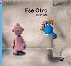 """""""Ese Otro"""""""