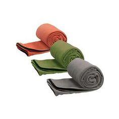 fleece sleeping bag $12