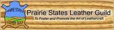 Prairie States Leather Guild