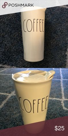 Best 25 Coffee Tumbler Ideas On Pinterest Travel Coffee