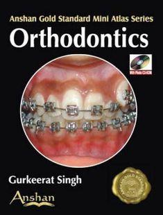 Textbook of complete denture prosthodontics pdf prosthodontics jaypee gold standard mini atlas series orthodontics anshan publishers 1 edition fandeluxe Gallery