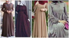 Latest decent stylish Abaya Designe -Silky Types Abaya Designe Abaya Fashion, Muslim Fashion, Muslim Wedding Dresses, Bridesmaid Dresses, Dress Wedding, Abaya Designs Latest, Sexy Night Dress, Muslim Girls, Muslim Couples