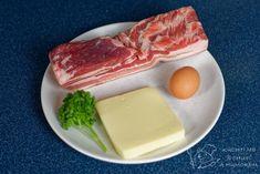 Holandský řízek - šťavnatá lahůdka, kterou si zamilujete Dishes, Tablewares, Flatware, Tableware, Cutlery, Plates, Dinnerware