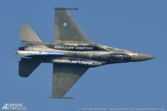 Hellenic Air Force, F 16, Military Aircraft, Fighter Jets, Greece, Modern, Wings, Greece Country, Trendy Tree
