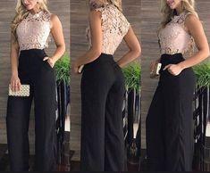 Fashion Casual Hijabi Jeans 38 New Ideas Classy Outfits, Chic Outfits, Trendy Outfits, Fall Outfits, Overall, Business Outfits, Work Attire, Fashion Dresses, Jeans Fashion