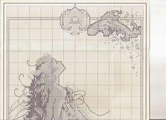 mermaid of atlantis 1