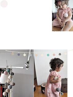 Miga de Pan | modern handmade for babies, kids and home. | Page 26