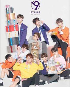Produce Stand, Produce 101, Kpop Merch, Starship Entertainment, I Saw, Kpop Boy, Boyfriend Material, Boy Groups, Besties
