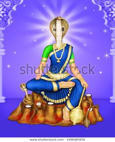 Find Image Goddess Naga Devi Amman Head stock images in HD and millions of other royalty-free stock photos, illustrations and vectors in the Shutterstock collection. Thousands of new, high-quality pictures added every day. Hanuman Images, Durga Images, Lakshmi Images, Indian Goddess Kali, Durga Goddess, Indian Gods, Lord Murugan Wallpapers, Shiva Lord Wallpapers, Shiva Art