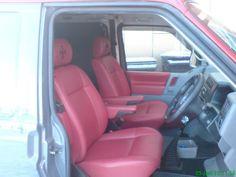 Car Seats, Van, Vehicles, Ideas, Car, Vans, Thoughts, Vehicle, Vans Outfit