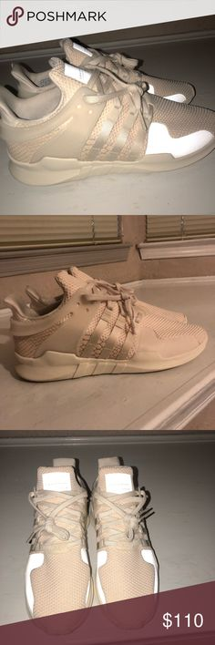 Adidas eqt size 11 Snake skin Shoes Sneakers