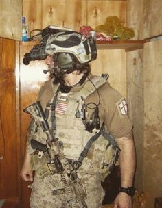 Military Girlfriend, Military News, Military Police, Military Art, Usmc, Navy Military, Military Spouse, Special Forces Gear, Military Special Forces