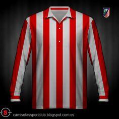 Real Zaragoza, At Madrid, European Cup, Athletic, Champions League, Football, Swimwear, Shirts, Sad