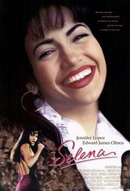 Selena 1997 Movie Free Download. The true story of Selena Quintanilla-Perez, a Texas-born Tejano singer who rose from cult status to performing at the Astrodome, as well as having chart topping albums on the Latin music charts.