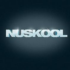 Nuskool - for grades 6th - 12th lessons planned around pop culture