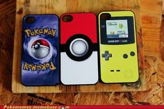 Buy set 3 pokemon card Apple Iphone 4 / case pikachu by at Wish - Shopping Made Fun Ipod Cases, Cute Phone Cases, Poke Pokemon, 150 Pokemon, Pokemon Stuff, Pokemon Phone Case, Iphone 4, Apple Iphone, Wallpaper Iphone Disney