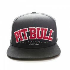 d811798b1 Šiltovka AGC #cap #caps #hat #pitbull #brand #stylish #fashion #siltovka  #siltovky #streetwear