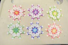 origami - Google Search