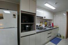 JEJU Basecamp for 1~4 people - Flats for Rent in Jeju-si